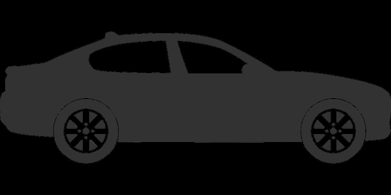 car-1299198_1280