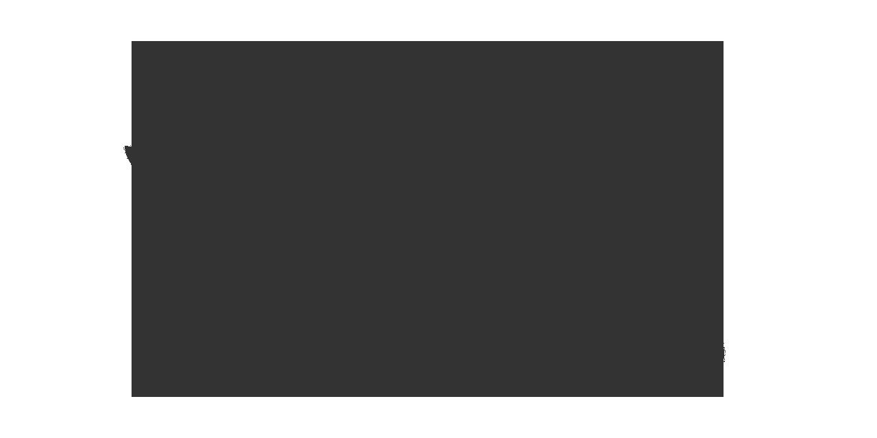 rep-meccanico